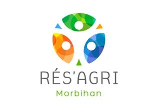 Logo-RESAGRI-Morbihan-RVB-redim
