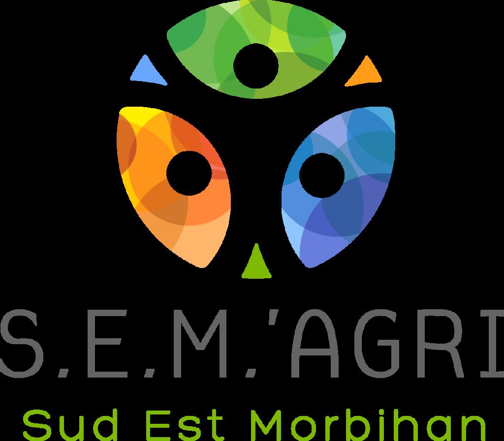Logo-SEMAGRI-Sud-Est-Morbihan-RVB