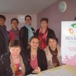 Journée_agricultrices_résagri56 2