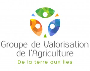Logo-GroupeValorisationAgriculture-RVB